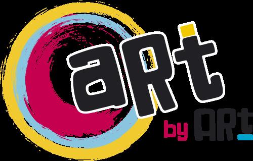 art-by-art-logo